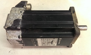Pacific Scientific Servo Motor Repair Pacific Scientific