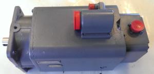 Electric servo motor repair sales from mi a c electric for Siemens servo motor repair