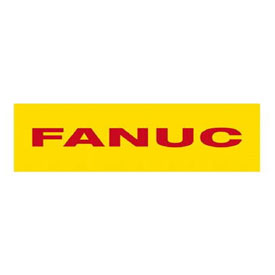FANUC a Series Servo Motor Repair