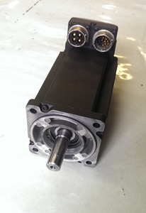 servo motor repair michigan