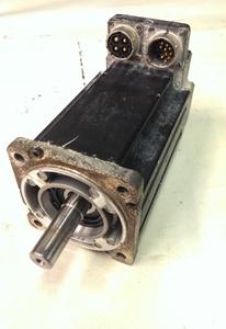 Abb Servo Motor Repair Abb Servo Motor Servo Motor
