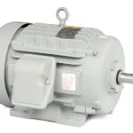 Industrial repair industrial equipment repair electric for Ac electric motor repair