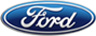 Ford Motor Cars