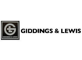 Giddings And Lewis Servo Moto Repair & Testing